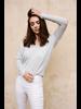 Sweater Mint Summer Knit