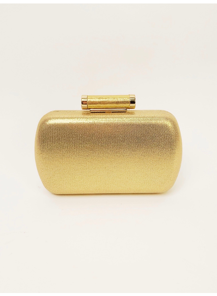 Clutch SU19-BAG-1200-GLD