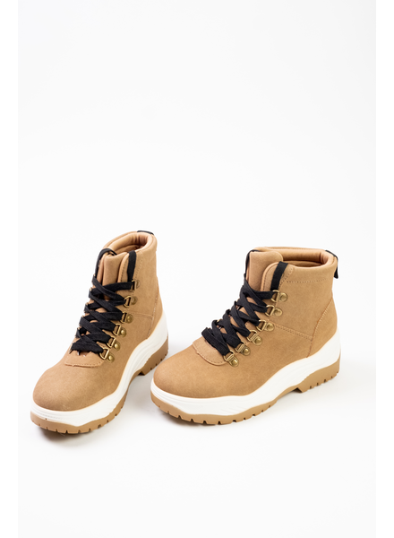 Boot Camel Hiking Boot