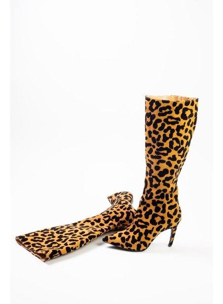 Boot Jungle Jane Boots