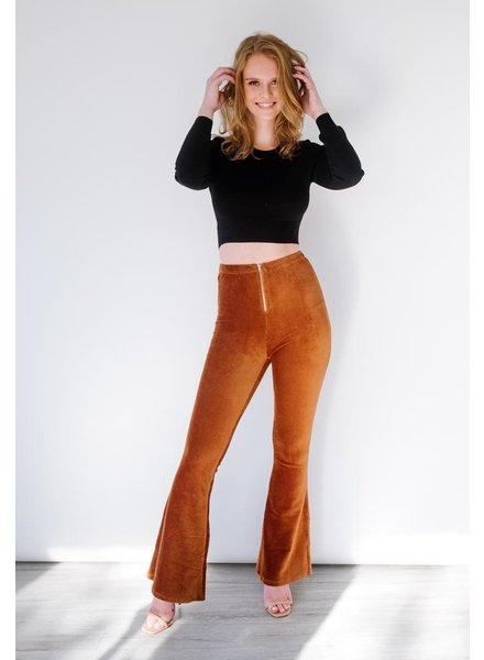 Pants Groovy Baby Pants