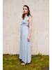 Maxi Summer Nights Maxi