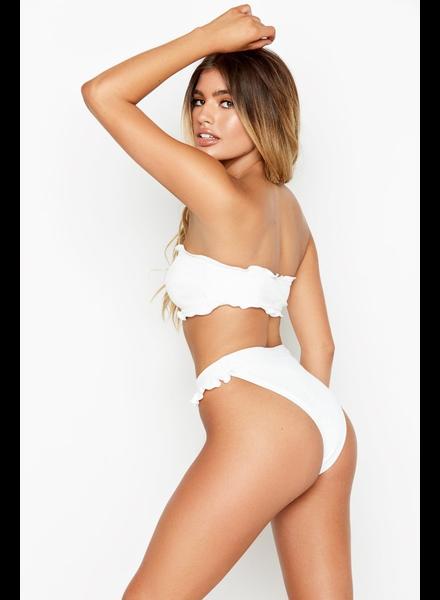 Bikini Summer Fling Bikini Bottom