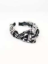 Headband Aztec Princess Headband