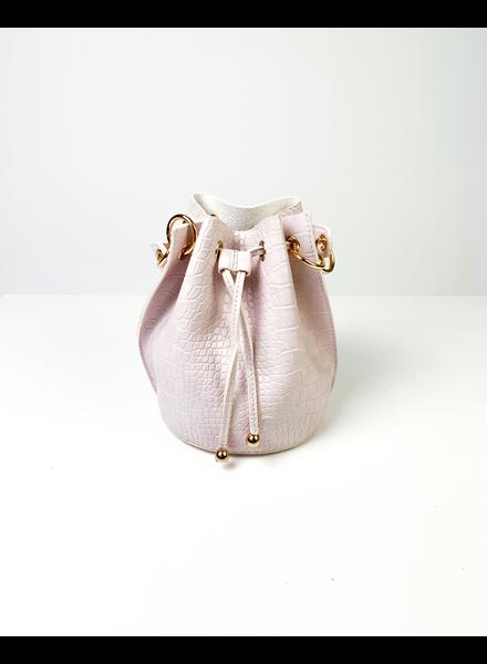 Handbag You Make Me Blush Bag