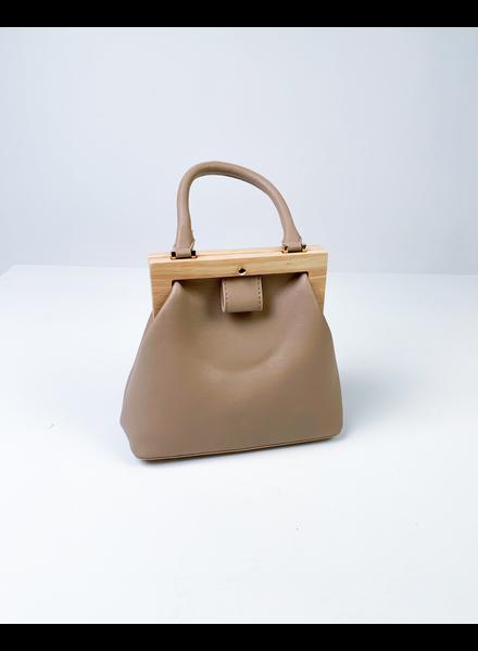 Handbag Mini Me Handbag