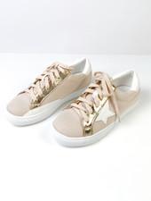 Flat All-Star Sneaker