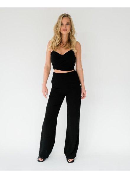 Pants Trendsetter Pant