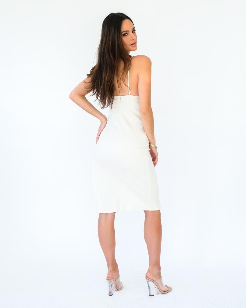Midi Night & Day Midi Dress