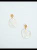 Trend Shelly Earrings