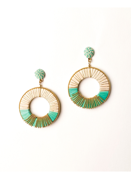 Trend Mint Condition Hoops
