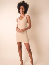 Mini Perfect Summer Mini Dress
