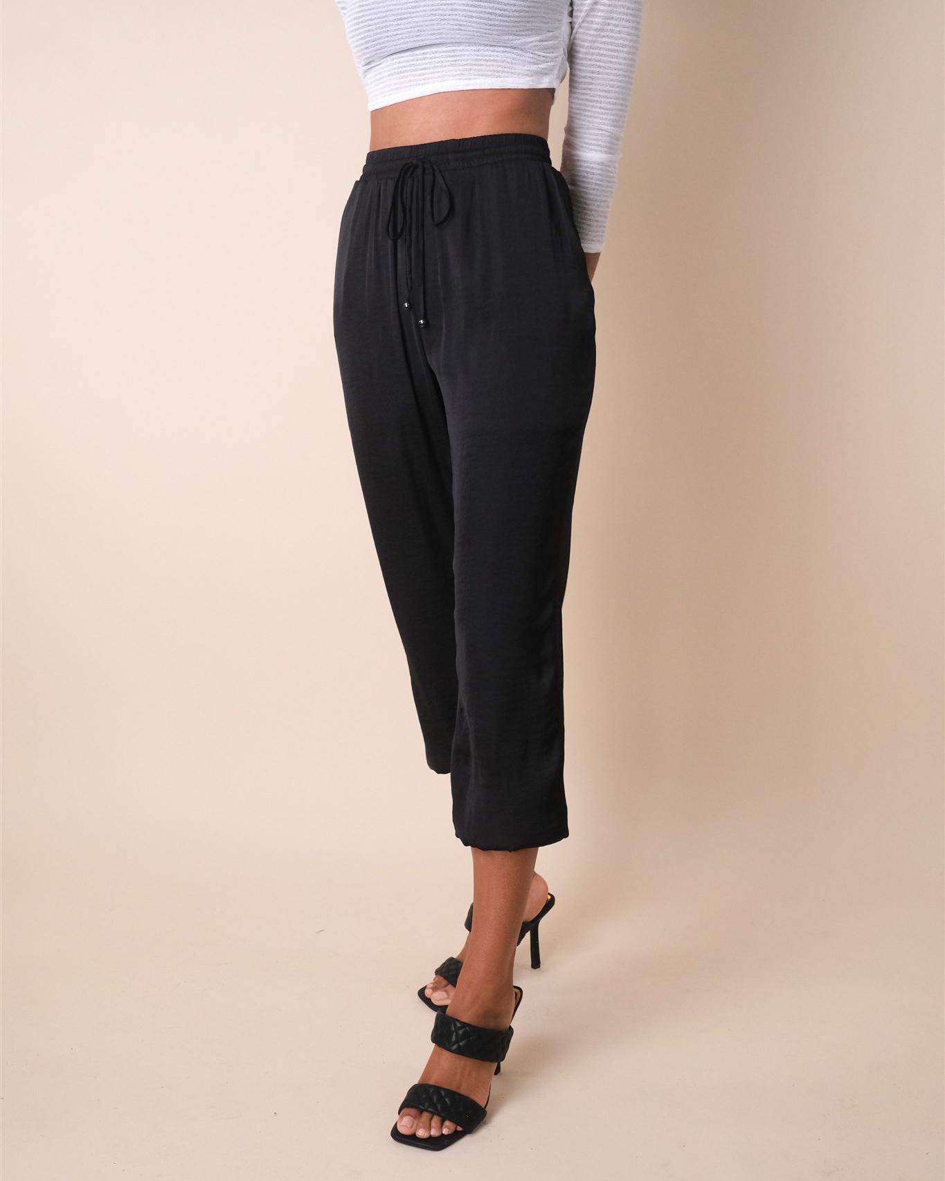 Pants Arabian Nights Jogger