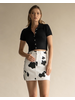 Skirt Holy Cow Mini