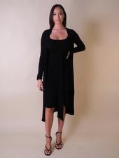 Midi Perfect Touch Dress