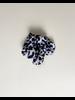 Accessories Beige Leopard Scrunchie