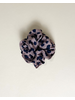 Accessories Aunt Dotiie Taupe Scrunchie