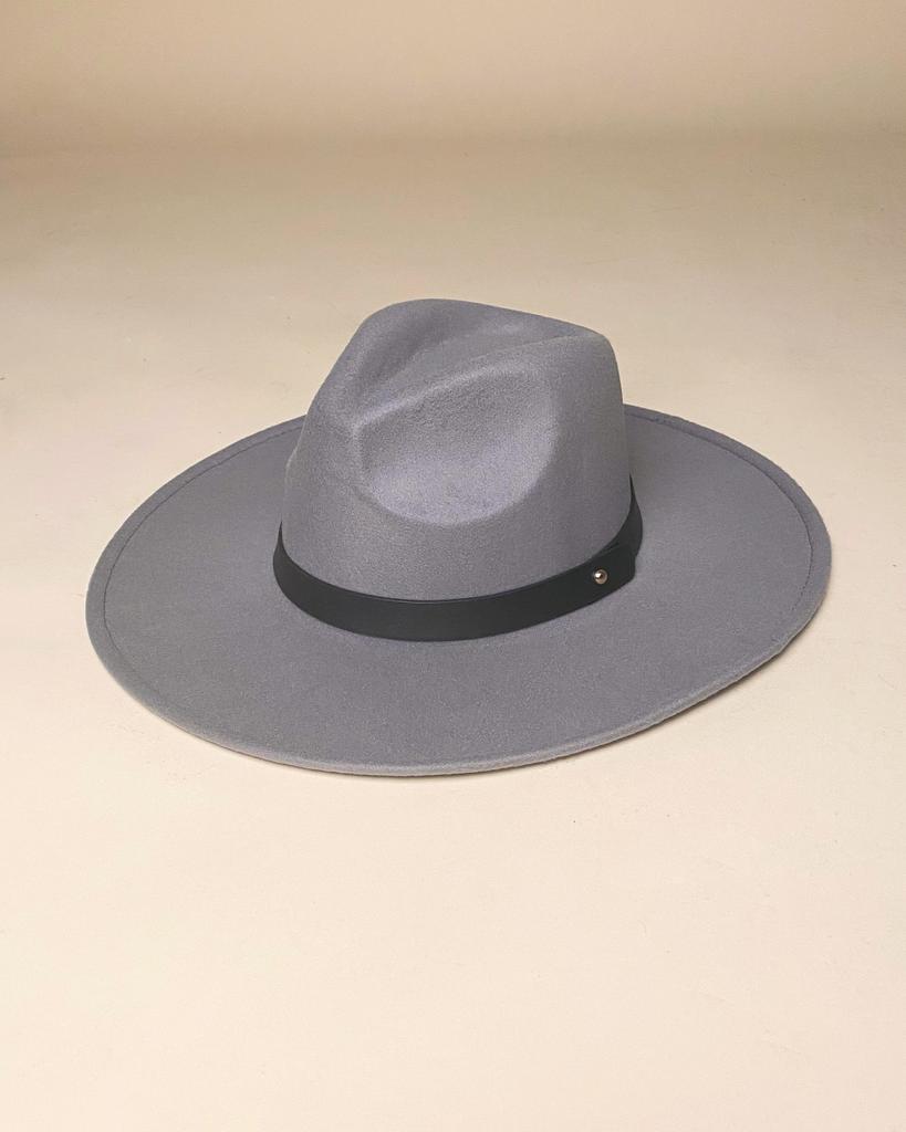 Hat Meet At Midnight Hat