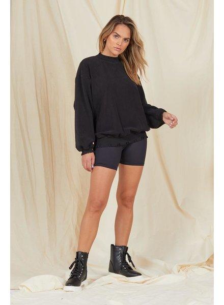Sweatshirt On the Go Sweatshirt
