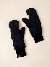 Gloves Bundle Up Mittens