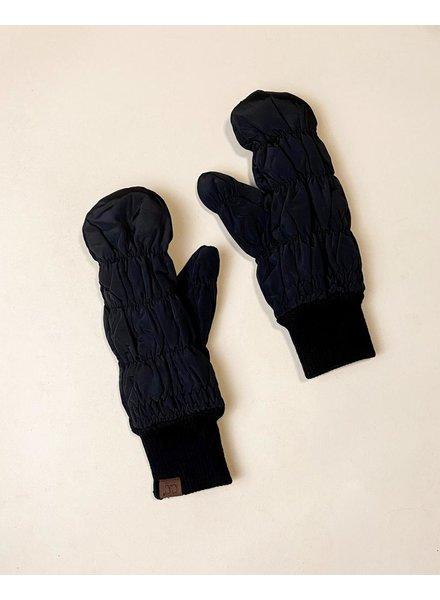 Gloves Bundle Up Mittens