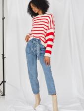 Sweater Where's Waldo Sweater