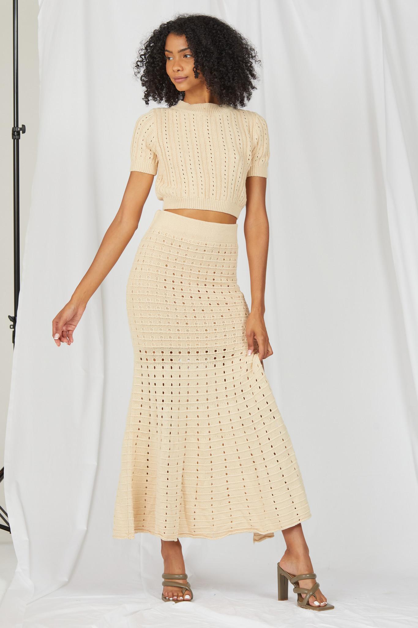 Skirt What A Darling Skirt