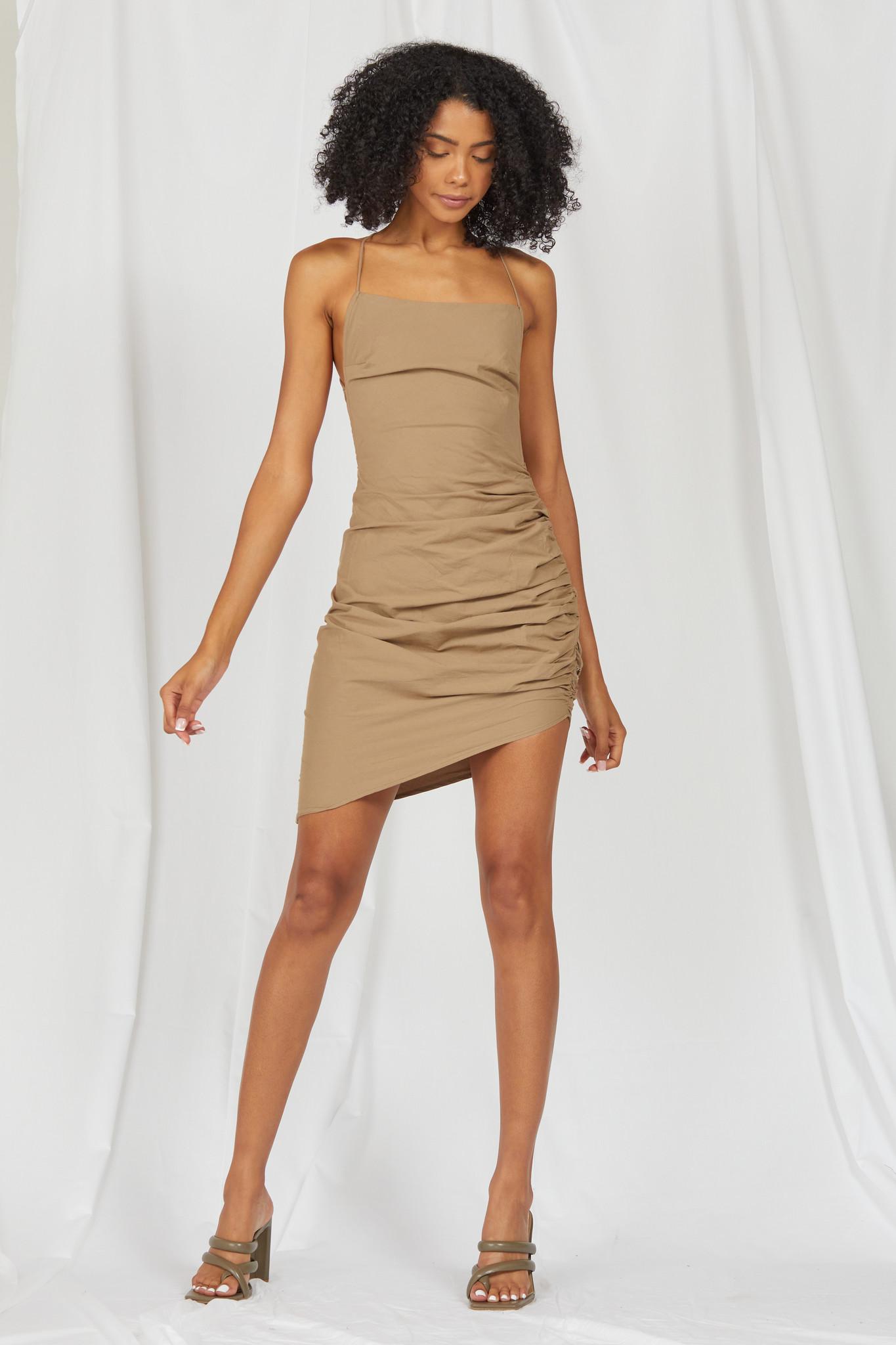 Mini Sure Is Sweet Mini Dress