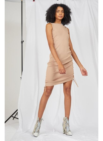 Mini Blow My Mind Mini Dress