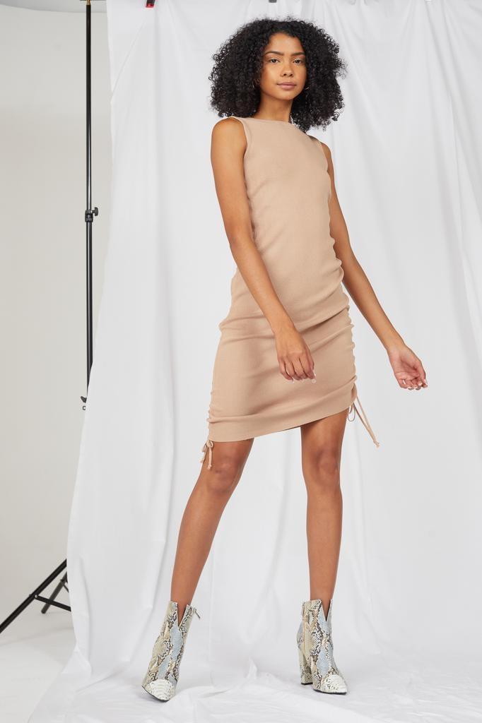 Mini Blow My Mind Mini Dress