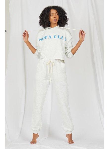 Sweatshirt Sofa Club Sweatshirt
