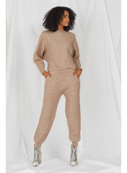 Pants Lounge Lover Jogger