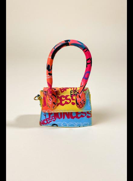 Accessories New Visions Mini Bag