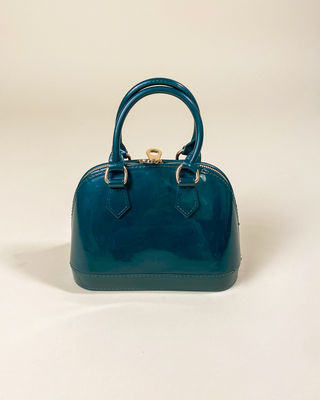 Accessories High Standards Handle Bag
