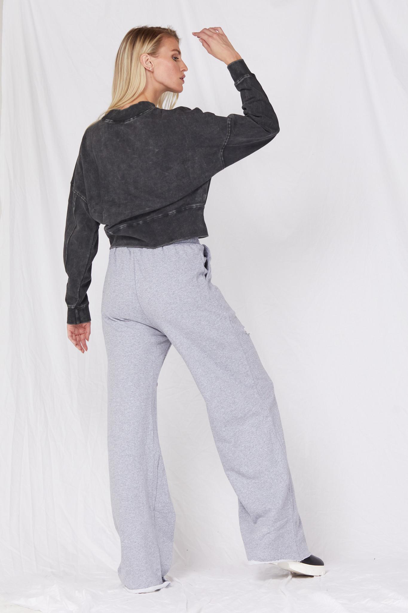 Pants Give It A Rest Sweatpants