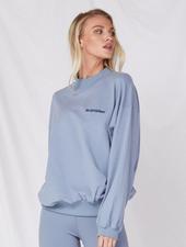 Sweatshirt No Problem Pullover