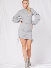 Mini Favorite Tune Mini Dress