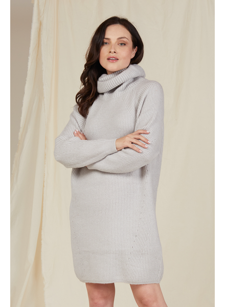 Sweater Hold Me Tight Sweater Dress