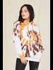 Sweatshirt Shades Of Autumn