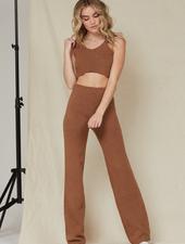 Pants Say It Lounger Pants