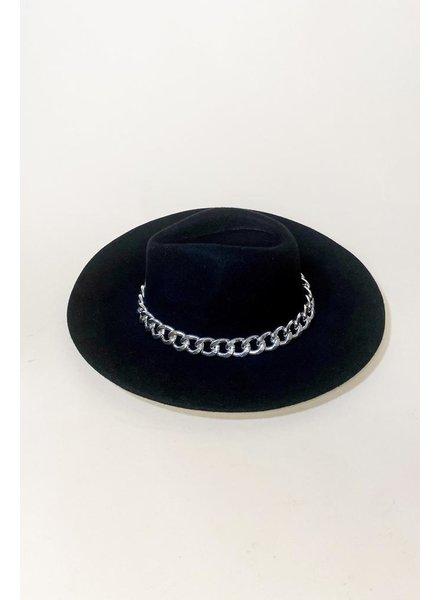 Hat Rumor Has It Hat