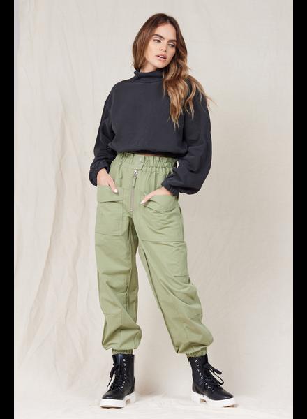 Pants Cadet Cargo Jogger