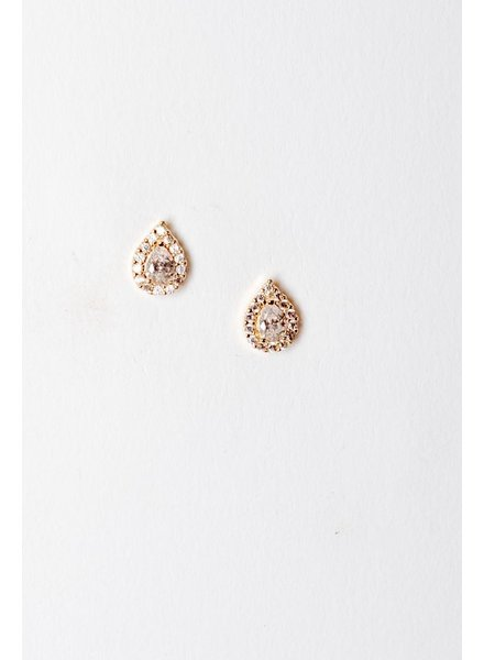 a55388722 Stud - Bobbles and Lace