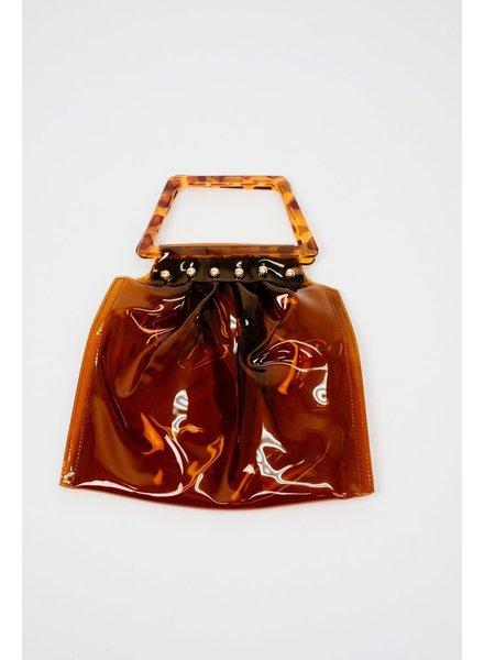 Handbag Jelly Handbag