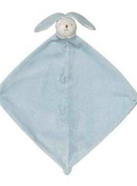 Angel Dear Blue Bunny Blankie by Angel Dear
