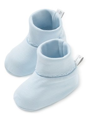 Kissy Kissy Basic booties by Kissy Kissy