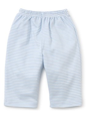 Kissy Kissy Stripes pant by Kissy Kissy
