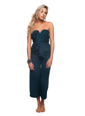 Buddy Love Wholesale Erin Jumpsuit