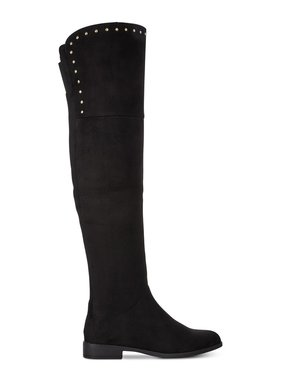 Vida Shoes Travis tall boot