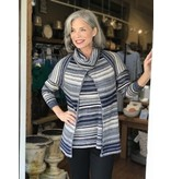 Renaur 3 piece sweater set